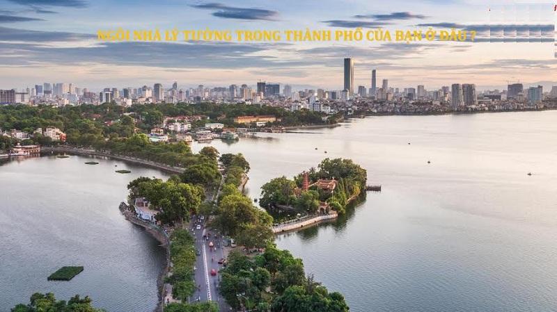 view-ho-tay-sun-grand-city-58-tay-ho-view
