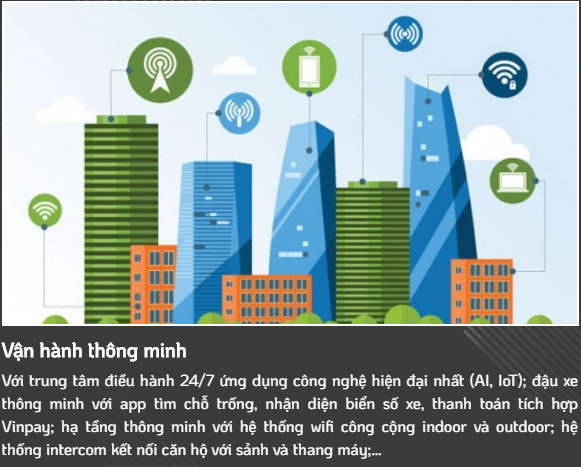 vinhomes-smart-city-smart-01